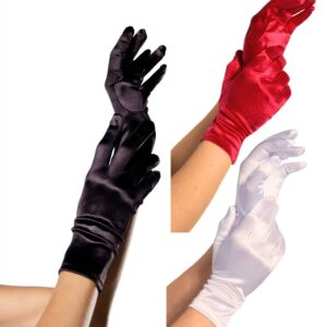 Gloves/Arm Warmers